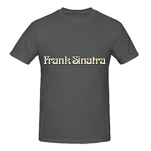sinatra-frank-logo-soul-mens-crew-neck-music-tee-shirts-grey