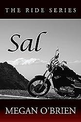 Sal (Ride Series Book 2)