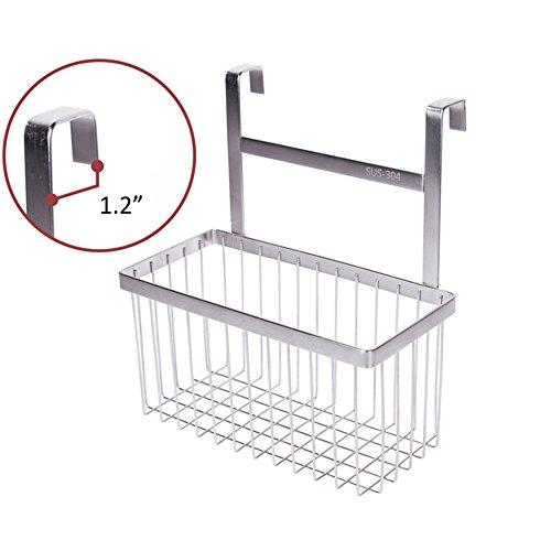 https://www.amazon.com/Bathroom-Shower-Caddy-Shampoo-Conditioner/dp/B073BKN9NC