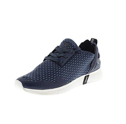 Levi's Black Tab Sneaker- Buy Online in