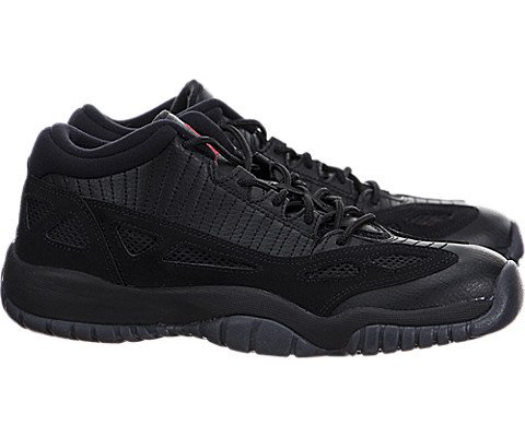 Air Jordan 11 Retro Low BG - 5Y ''Referee'' - 768873 003