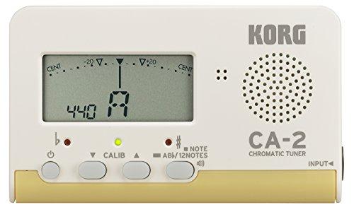 korg-ca2-2-chromatic-tuner