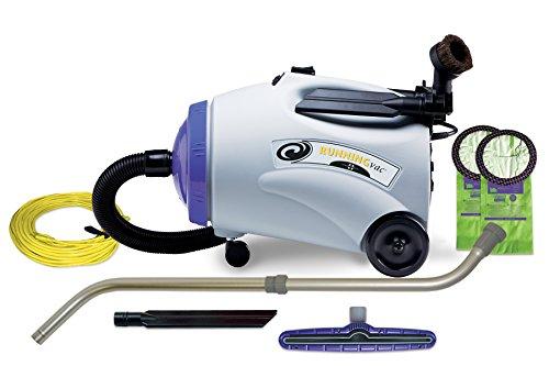 Eureka Vacuum Motor Brushes