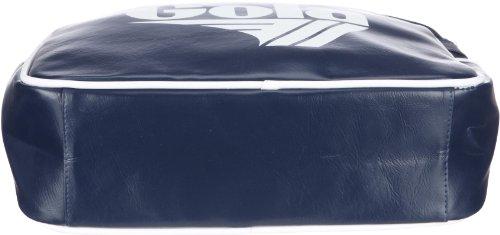 Blanc adulte portés Redford White Mixte Gola Bleu Sacs main Navy xq0xZS6