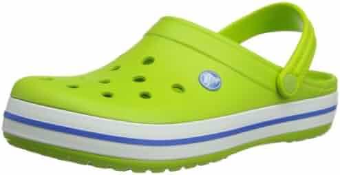 Crocs Crocband Mule