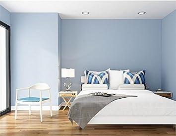 Yirenfeng moderne minimalistische tapete fernsehzimmer wohnzimmer
