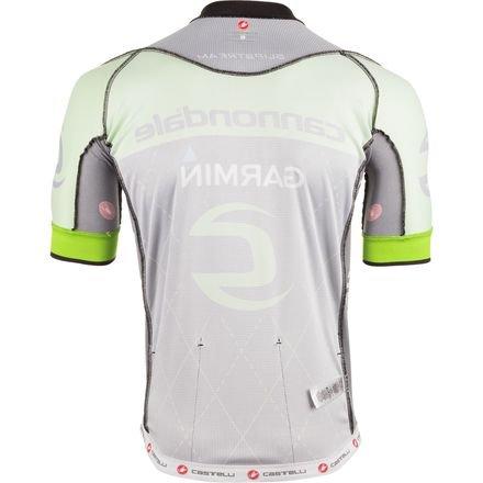 Castelli-CannondaleGarmin-Team-20-Jersey-Short-Sleeve-Mens 7ba89b9d8