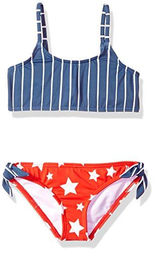 Billabong Bikini Set in Australia - 7