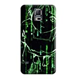 Protector Serial Experiments Lain Protective Beautiful Cases Appearance Mobile Phone Cases Samsung Galaxy Note 4