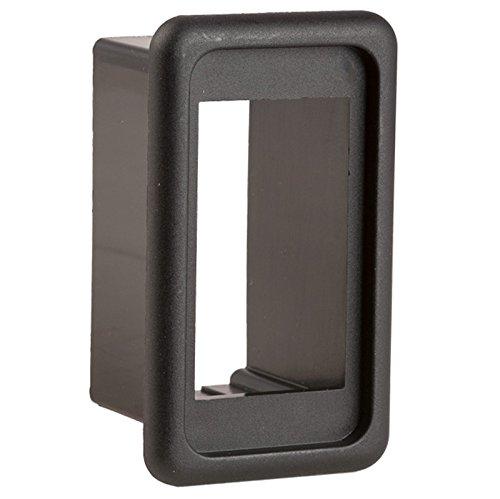 K4 Contura II, III, & V Single Rocker Switch Panel Housing ()