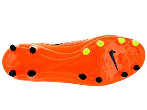 Magista Hommes Baskets Order Orange Fg Nike Aqggv