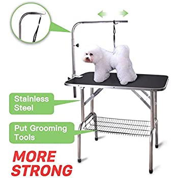 Pet Grooming Supplies Amazon Com Master Equipment Small