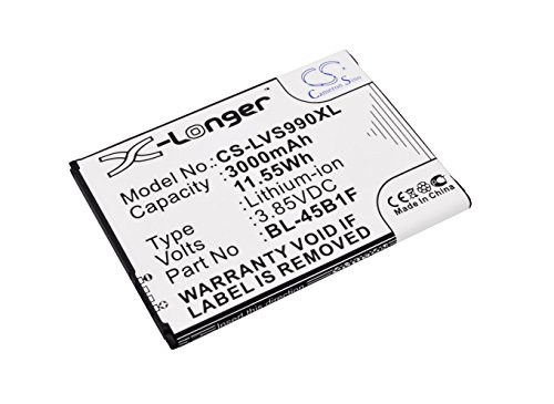 11 55wh Replacement Battery For