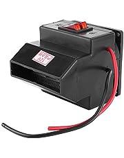 Auto Verwarming Heater Professionele Voorruitverluchting 12V 260W Ontdooier voor Vervangende Onderdelen voor Auto Accessoire