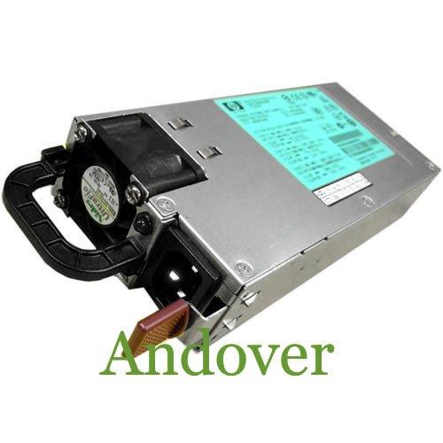 HP 1200W Power Supply DL580 G5 441830-001 - Server Power Supply 1200w