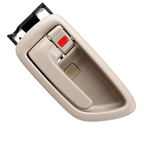 autex-1pcs-beige-interior-right-passenger-side-door-handle-for-2001-2002-2003-2004-2005-2006-2007-to