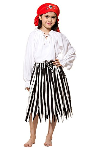 Child's Costume Skirt