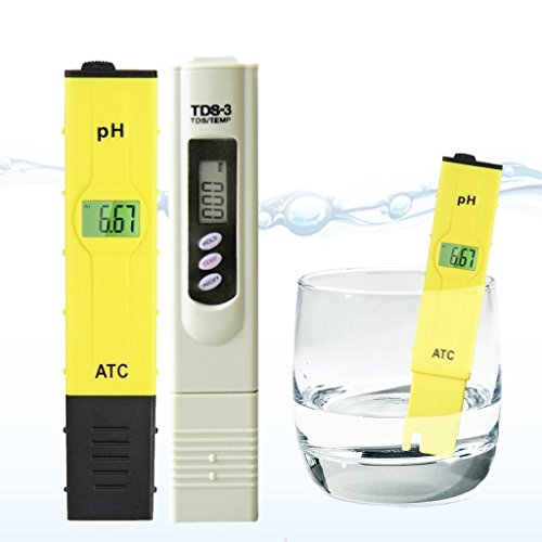 Meter Combo 0 1ph Accuracy Readout product image