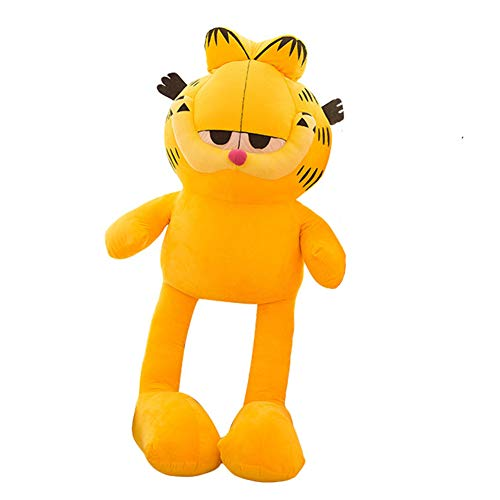 (Happysky Garfield Floppy 6