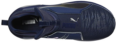Peacoat Women's PUMA Fierce Wn Sneaker Oceanaire peacoat Xw01dw