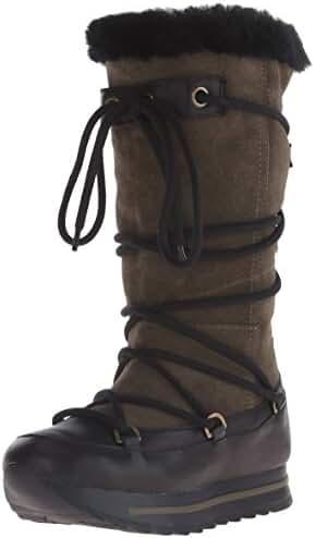 Aldo Women's Northgate Winter Boot