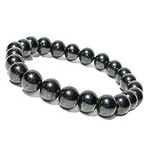 Discount4product Stainless Steel,panch dhatu, copper Punjabi Bracelet Bangles Kada for Men