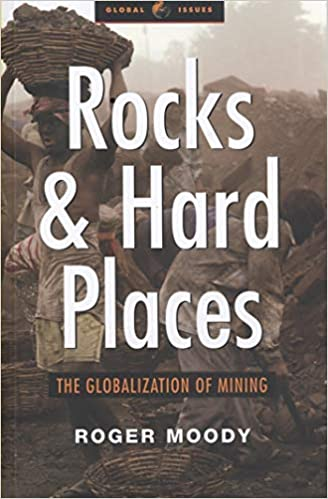 rocks and hard places the globalization of mining bitcoins