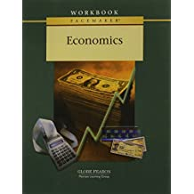 Pacemaker Economics Workbook