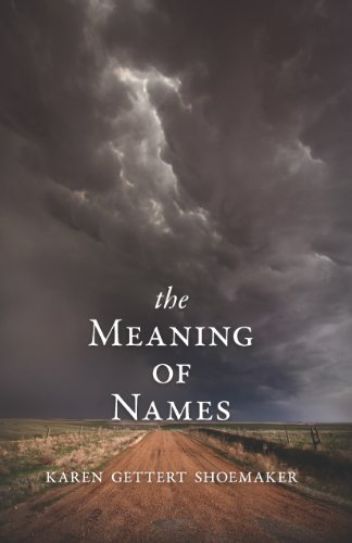 (The Meaning of Names)