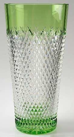 ウォーターフォード ALANA PRESTIGE 花瓶 フラワーベース(大) [並行輸入品] B00C8JSBNE