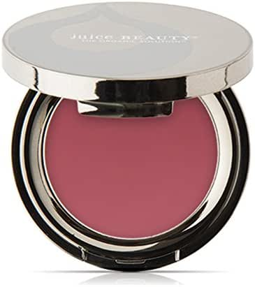 Juice Beauty Phyto-pigments Last Looks Cream Blush, Peony