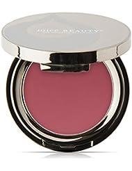 Juice Beauty Phyto-pigments Last Looks Cream Blush, Peony