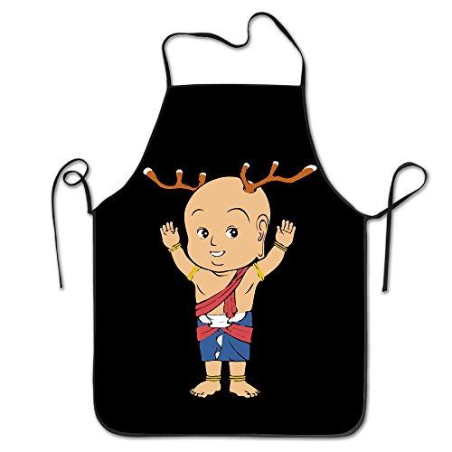 japan-cute-sentokun-kitchen-aprons-for-women-men