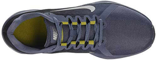 leggero di da multicolore corsa Downshifter in da muschio peltro uomo nero Nike Scarpe running torba carbonio mtlc 011 8 Z8ttv