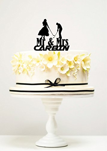 Golf Cake Toppers - Shop Golf Cake Toppers Online