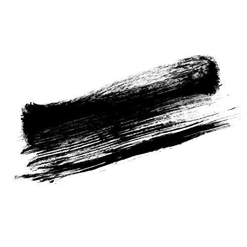 ماسكارا لندن سكاندال ايز واو وينغز من ريميل، 03 اكستريم بلاك، 12 مل