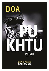 "Afficher ""Pukhtu n° 1"""