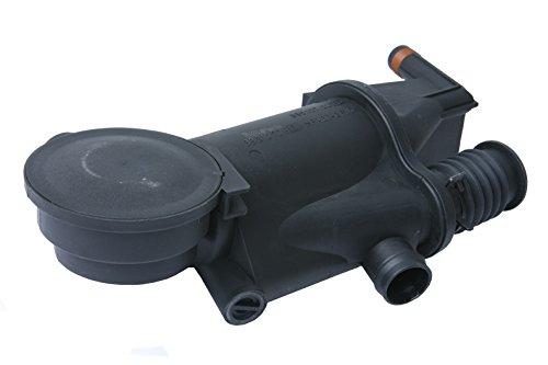 URO Parts 99610702304 Oil Separator