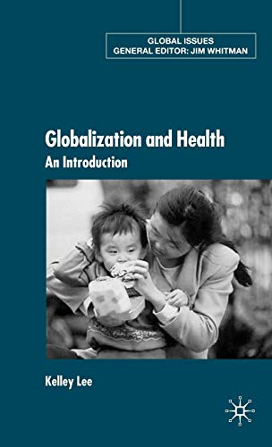 Globalization and Health: An Introduction