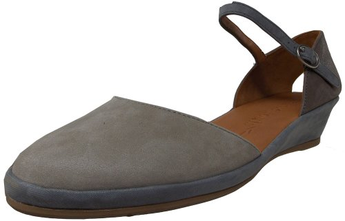 Gentle Souls Women's Noa Star Wedge Sandal Grey Multi outlet low price buy cheap cheap buy cheap reliable Y72hBg8p