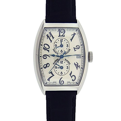 franck-muller-master-banker-automatic-self-wind-mens-watch-6850-mb-certified-pre-owned