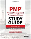 PMP Project Management Professional Exam Study