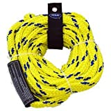 RAVE 6-Rider Tow Rope