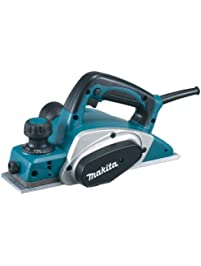 Amazon Com Planers Power Tools Tools Amp Home