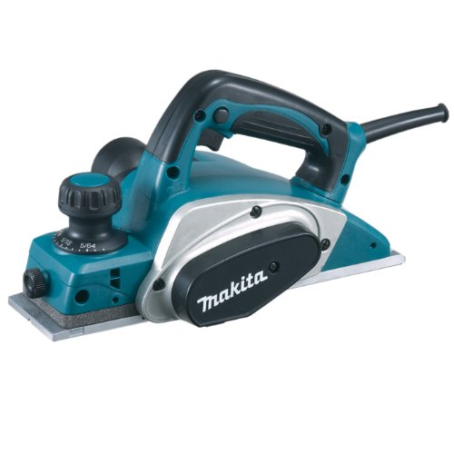 Best Price! Makita KP0800K 3-1/4-Inch Planer Kit