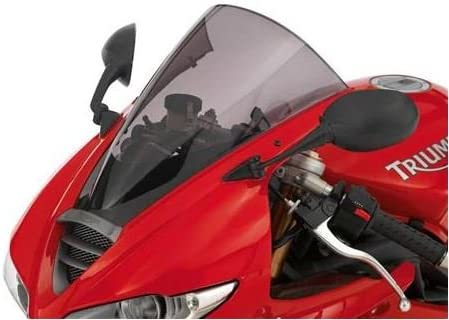 A2307717 Triumph Daytona Aero Screen Kit