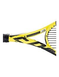 Babolat Pure Aero Plus - Pala de tenis