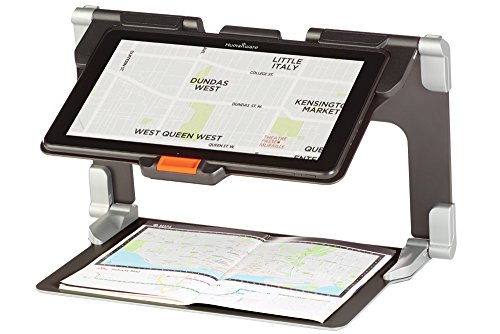 HumanWare Connect 12 Electronic Magnifier (New Generation) from HumanWare
