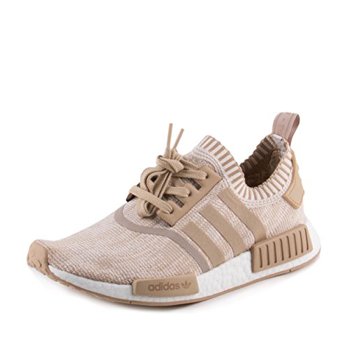 nmd-r1-pk-mens-in-linen-khaki-white-by-adidas-105