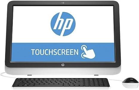 HP 22-3103NS P1H41EA - Ordenador de Sobremesa: Amazon.es ...